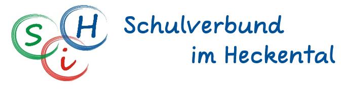 Schulverbund im Heckental Grund-, Werkreal- und Realschule